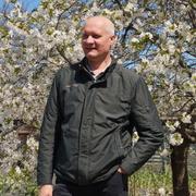 Сергей, 46, г.Отрадная