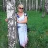 Olga, 56, Miass