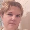 Anna, 33, Petrovsk