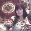 дарья, 26, г.Серафимович