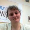 Татьяна, 40, г.Луцк