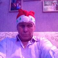 Влад, 39 лет, Козерог, Москва