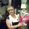 Larisa, 53, Kalyazin