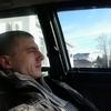 Виктор, 40, г.Счастье