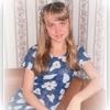 Madonna Mary, 24, г.Сыктывкар