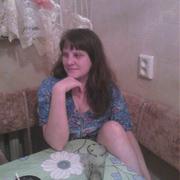Наталья, 40, г.Арамиль