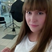 Анна, 21, г.Фастов
