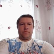Алеша, 41, г.Ахтырка