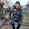 sssha, 31, г.Кривой Рог