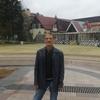 Сергей, 53, г.Тимашевск
