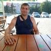 Арсен, 20, г.Дружковка