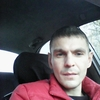 игорь, 36, Чернівці