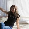 Ангелина, 19, г.Белгород