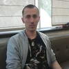 Рустам, 29, г.Екатеринбург