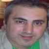 Anatoli, 55, г.Айзпуте