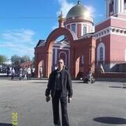 Михаил, 41, г.Бирск