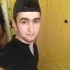 Самир, 29, г.Ташкент