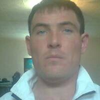 Amigo, 43 года, Дева, Алматы́