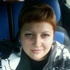 Марина, 37, г.Тамбов
