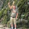 алексей, 51, г.Углич