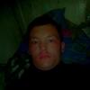 Руслан, 21, г.Кяхта