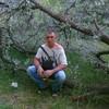 Николай, 45, г.Липецк