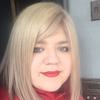 Альбина, 28, г.Челябинск
