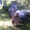 Анатолий, 43, г.Кимры