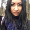 Наталья, 26, г.Серпухов