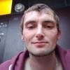 Konstantin, 35, г.Нарва