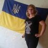Юлия, 30, г.Глухов