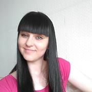 Lika, 30, г.Кочубеевское