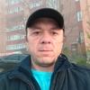 Николай, 41, г.Ростов-на-Дону