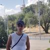 Алексей, 39, г.Оха