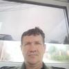Petr Socolov, 50, г.Бузулук