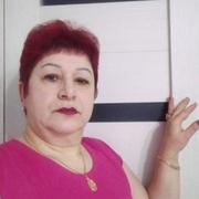 Елена 53 Самара