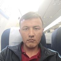 mirza, 28 лет, Телец, Мангит