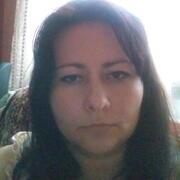 Анастасия, 30, г.Старый Оскол