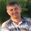 Юра, 44, г.Томск