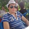 Гид, 29, г.Баксан