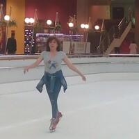 Z Z Z, 50 лет, Овен, Екатеринбург