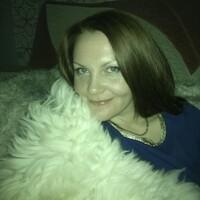 Наталья, 43 года, Рак, Башмаково