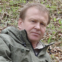 Александр, 60 лет, Рыбы, Владивосток