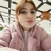 Виктория 18 Томск