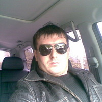 Владимир, 32 года, Телец, Красноярск