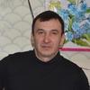 Олег, 53, г.Тольятти