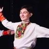 Ярослав, 18, г.Волжский (Волгоградская обл.)