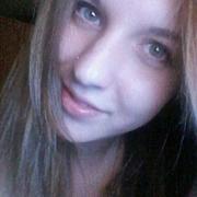Ксения 27 лет (Рак) Сарапул