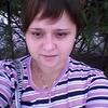 Татьяна, 32, г.Урбино