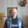 Николай, 60, г.Кашира